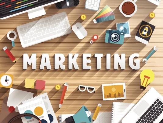Business Marketing and Factors Concerned