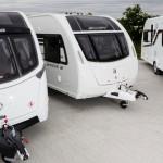 Knowing About Caravans