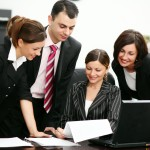 Business Coaching For Your Guidance