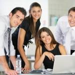 Project Management Training for Profitable Organization