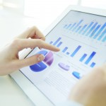 Business Intelligence - Ways to Use Business Intelligence Solutions to Grow Your Company