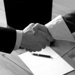 Know Who the Brokerage is representing in a Business for Sale Transaction