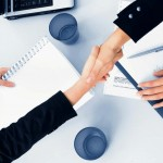Business Brokerage - How Do You Know When to Sell Your Business?