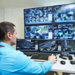 How to Choose the Best Building Security System