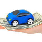 Find Low Rates on Auto Insurance: Effective Tips for Getting the Lowest Car Insurance Rates