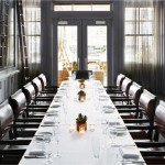 Factors To Consider When Renting A Meeting Room For A Corporate Gathering Or Event