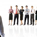 Hiring the Right People - The Resume, the Interview, Testing and the Reference Check