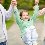Preparing Yourself For Foster Care Adoption