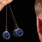 Start Your Journey Of Hypnotizing With Hypnotherapy Training Brisbane
