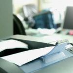 How To Boost Customer Loyalty in Office Printing Solutions Melbourne Management?
