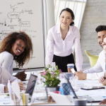 Want To Know Something About Business Coaching