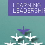 Importance of Learning the Leadership and Train the Trainer Courses in Perth