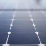 Sun Power Solar Panel Technologies and Basic Nowadays