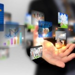 How Virtual Office Services Can Work for You