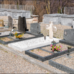 Different Types Of Headstone Wording For Graves
