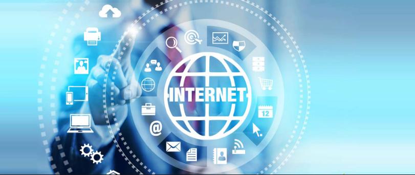 internet packages Gauteng