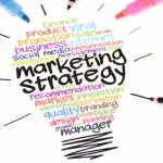How To Use Marketing Strategies For Financial Services For Effective Results
