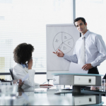 The Role Of Safety Management Consultants In A Workplace