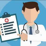 Want To Outsource Medical Billing Specialist Miami