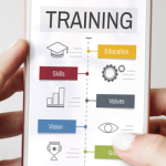 Sales Coaching Training - Proficient Approach To Encourage Your Employees