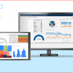 What Are The Benefits Of Using The Reporting Software In The Organizations?