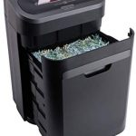 How to Hire the Best Home Paper Shredder?