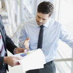 Advantages of hiring the best business coach