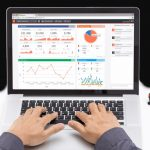 How to Pick the Right Dashboard Software Easily