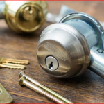 Top Features Of The Emergency Locksmith Canberra