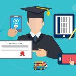 Online Education Advantages You Should Know