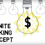 Infinite Banking Method – Growing Investment Tactic