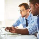 Advantages Of A High-Quality Sales Course Gold Coast