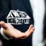 Mortgage Broking Tenterield – A Perfect Mortgage Broker