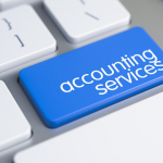Why Going for the Online Accounting Services is Vital