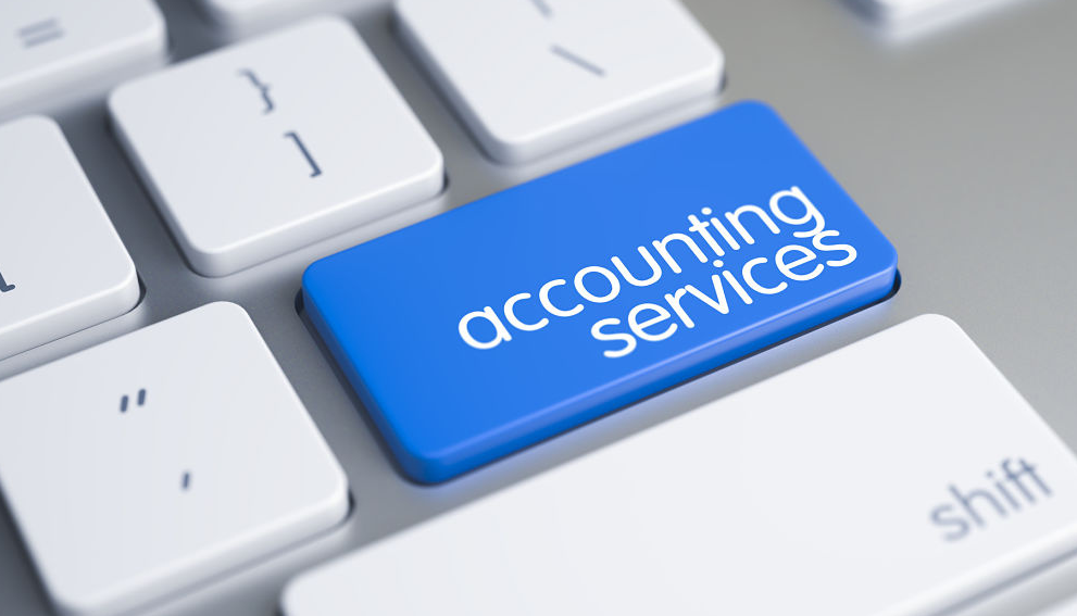 Accountant Services