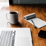 How Can A Freelance Virtual Assistant Make Your Business A Success Story?