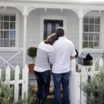 Buying your own house in short time span