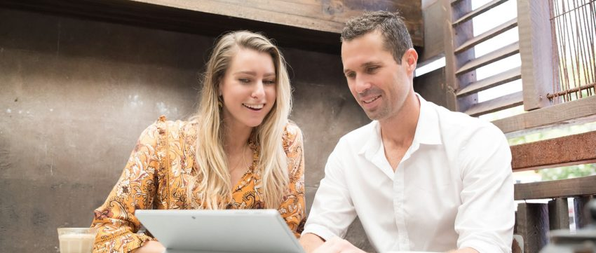 Small Business Accountant Gold Coast