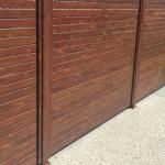 Reason To Opt For Aluminum Slat Panels