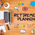 Picking Advisers for Retirement Planning Gold Coast