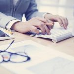 Choose the Right Tax Accountant in Vancouver