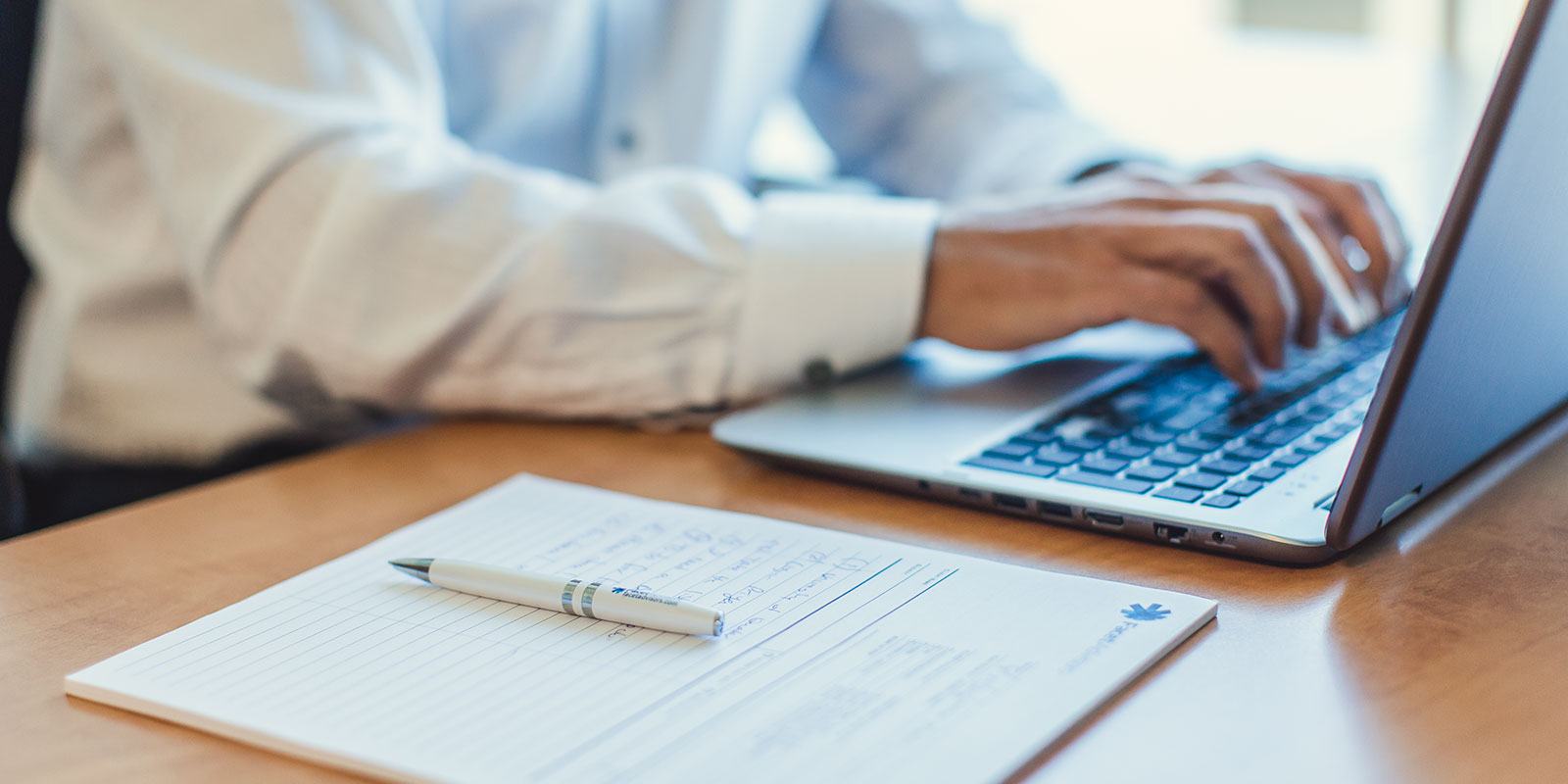 tax accountant Vancouver