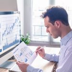 The Role Of The Finance Broker In Getting Emergency Finance