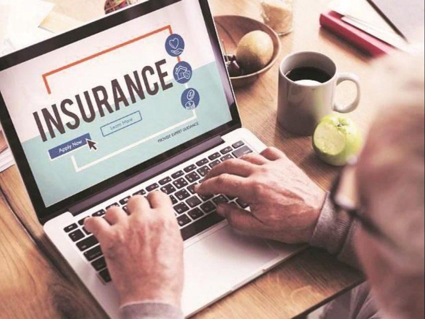 life insurance Gold Coast