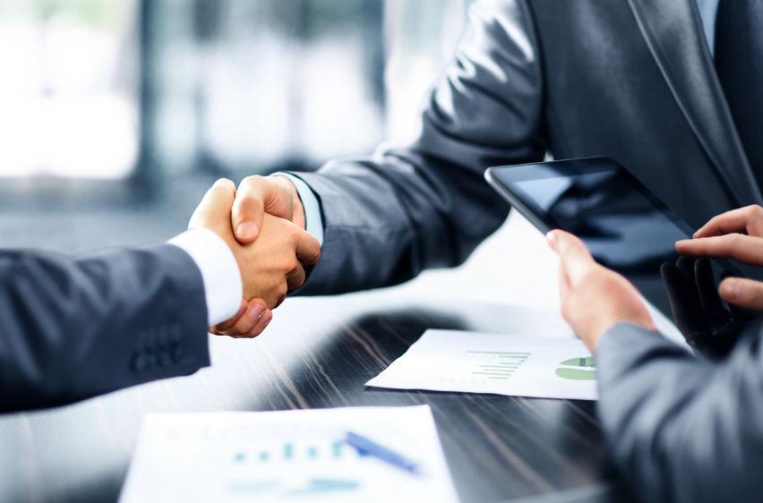 register a company in Australia