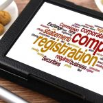 Why Should I Register a Company in Australia?