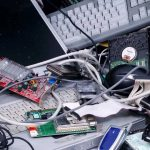 Electronic Waste Wellington- Tips to Select an Ideal Company For Electronic Waste