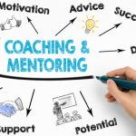 All About Mentoring And Coaching Programs