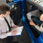All About Hiring Services From Car Leasing Companies