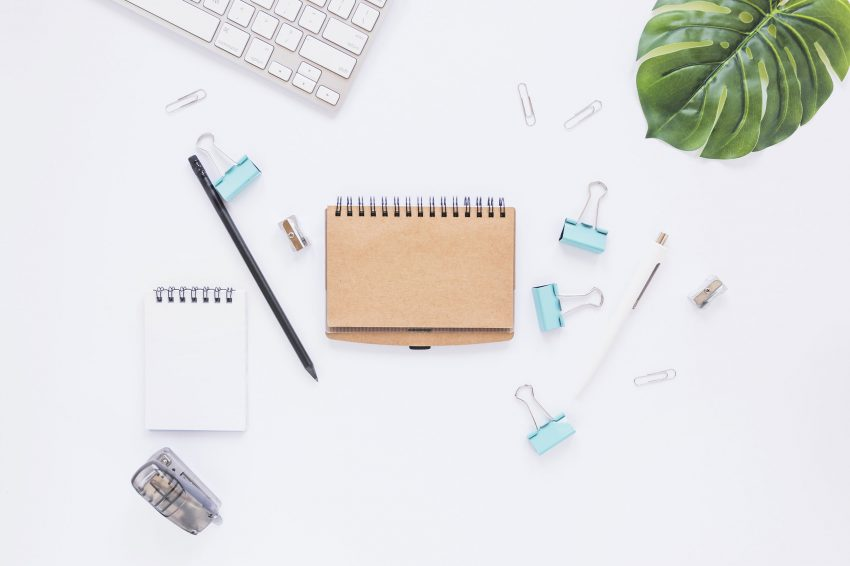stationery solutions